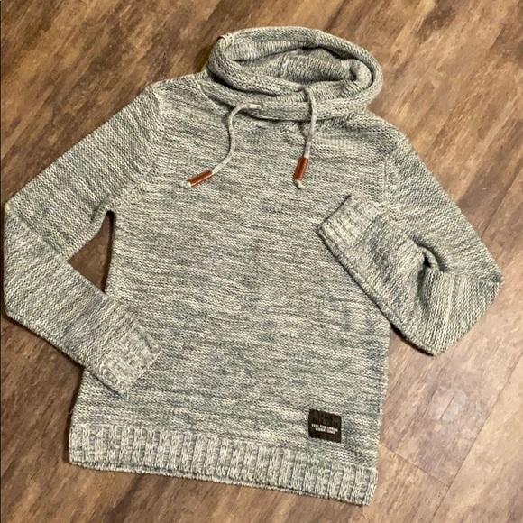 urban revolt Sweaters - Urban Revolt sweater size small